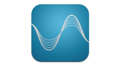 Moodio iOS uygulaması ile müzik ruh halinize göre şekillensin