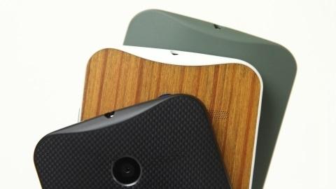 Motorola Nexus 6'nın test sonuçları ve özellikleri gün yüzüne çıktı