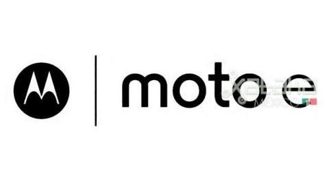 6,2 milimetre inceliğe sahip Motorola Moto E internete sızdı