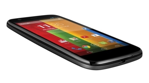Motorola Moto G ve Moto G 2 i�in Android 5.0.1 Lollipop g�ncellemesi