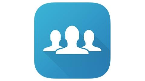 My Contacts Backup iOS Rehber ve Mesaj Yedekleme Uygulaması