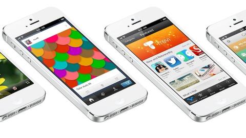 Neden iPhone, Apple açıklıyor