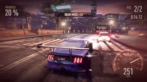 Need for Speed: No Limits fiyatı, destekleyeceği cihazlar açıklandı