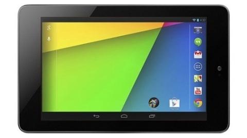 Nexus 7'ye Android 4.3 Jelly Bean yükleme rehberi