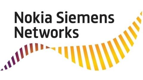 Nokia, 2.2 milyar dolar ödeyerek Nokia Siemens Networks ortaklığının tamamını satın alıyor