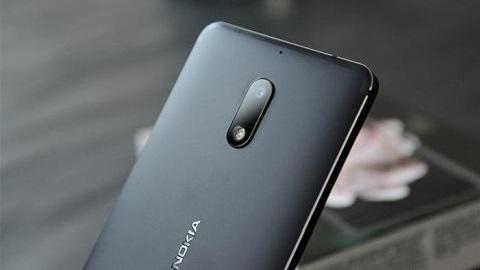 Nokia'dan oyun odaklı bütçe dostu telefon geliyor
