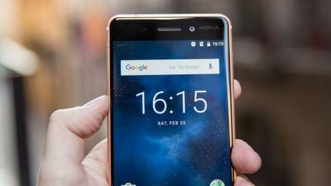 Nokia 7 Plus'a ait test sonucu internete sızdı