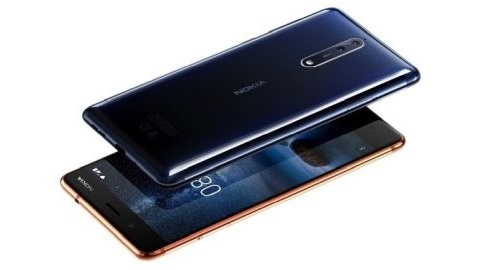 Tüm Nokia telefonlar Android 8.0 Oreo güncellemesi alacak