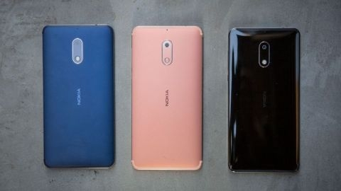 Nokia 9'a ait olduğu iddia edilen teknik özellik listesi sızdı