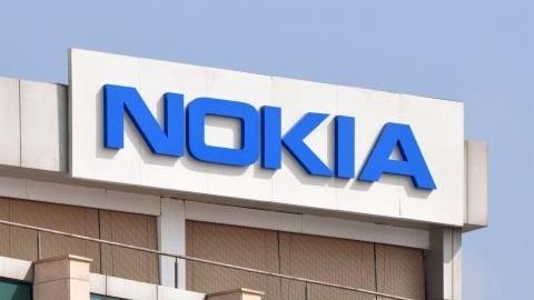 Nokia, 16,6 milyar dolara Alcatel-Lucent şirketini satın alıyor