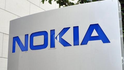 Nokia ilk çeyrek sonuçları