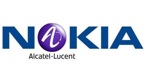 Nokia, Alcatel-Lucent ile süren satın alma görüşmelerini doğruladı