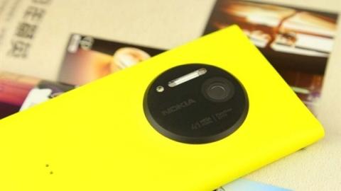 Nokia, Snapdragon 835 çipsetli iki telefon hazırlıyor