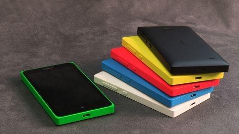 Nokia X'in Türkiye fiyatı ve çıkış tarihi