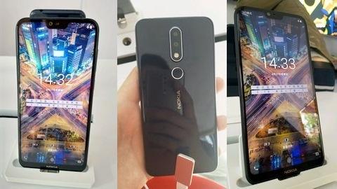 Nokia X serisi geri dönüyor