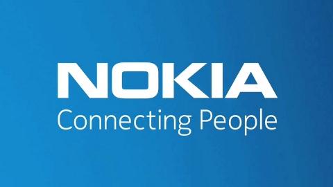 Nokia Zoom'u yeniden tanımlıyor
