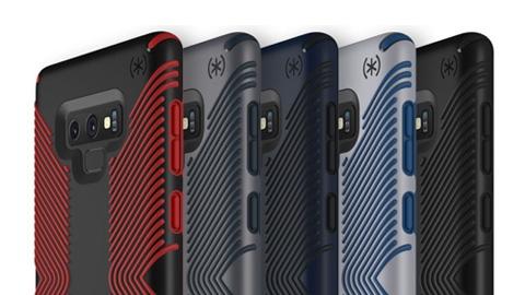 Note 9 Kılıf modelleri MobilCadde'de | Mobiletişim