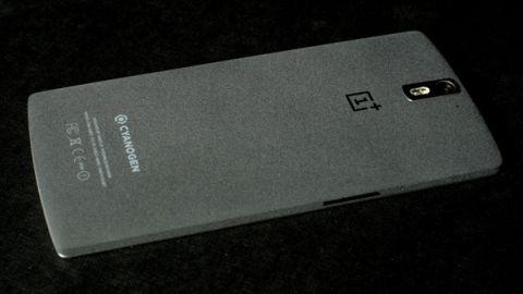 OnePlus 2 telefonu USB Type-C portuna sahip olacak