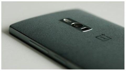 OnePlus 2 test cihazı görüntüleriyle yeniden detaylandı