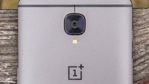 OnePlus 5 test sonucu sızdı