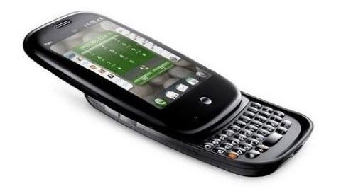 Palm markası akıllı telefon piyasasına geri dönüyor