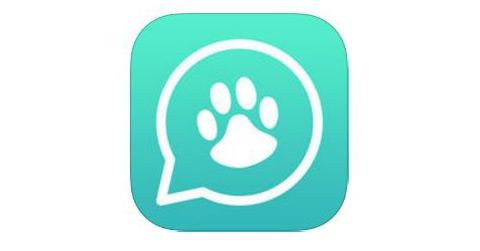PetCoach iOS Uygulaması