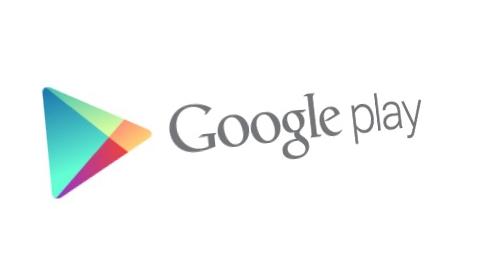 Google Play Store bahar temizliği yapıyor