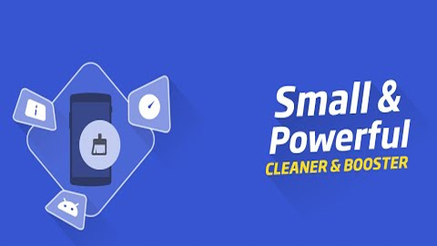 Power Clean Android Uygulamas�