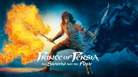 Prince of Persia: The Shadow and the Flame, Android ve iOS i�in yay�mland�