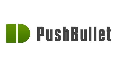 Pushbullet iOS Uygulaması