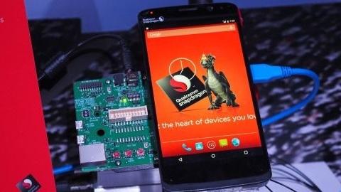 Qualcomm, Snapdragon 820 çipini resmen detaylandırdı