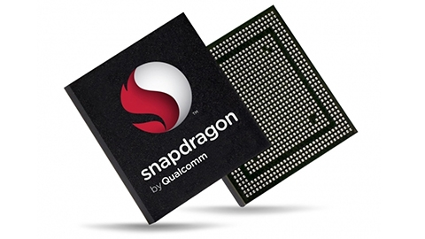 Snapdragon 830, 10 nm üretim süreci teknolojisini kullanacak
