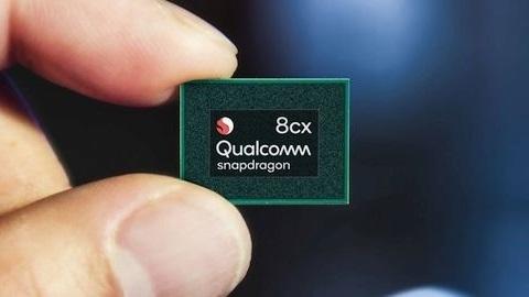 Qualcomm'dan dizüstü bilgisayarın pil ömrünü iki güne çıkaracak çip