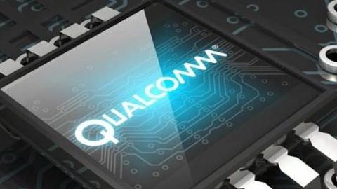 Qualcomm'dan Windows Phone 8 uyumlu ilk 4 çekirdekli işlemci