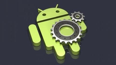 Root nedir? Root uygulamaları ve Android platformunda root'un geleceği