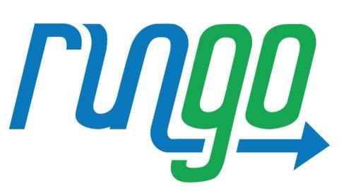 RunGo iOS Uygulaması