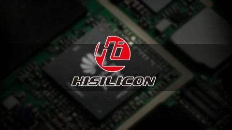 Samsung, Huawei için 14 nm HiSilicon çipsetler üretebilir