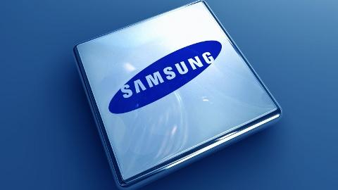 Samsung'un 6.3 inç ekranlık Galaxy telefonu Fonblet listede göründü