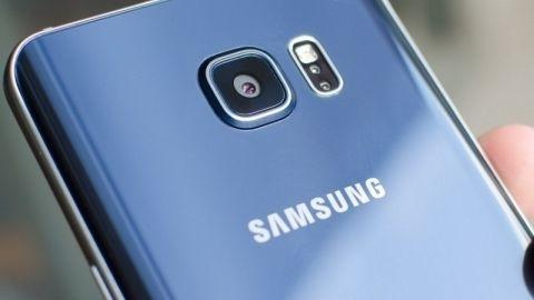 Galaxy S7'ye güç verecek Exynos çipi AnTuTu'da 100 bin barajını aştı