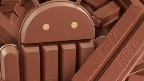 Android 4.4 KitKat güncellemesi alacak Samsung Galaxy modelleri