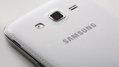 Samsung Galaxy Grand 3'ün teknik özellikleri ve test sonucu sızdı