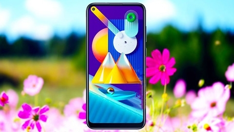 Samsung Galaxy M11 Tanıtıldı!