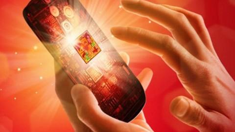Samsung Galaxy Note 3 Qualcomm Snapdragon 800 ile geliyor