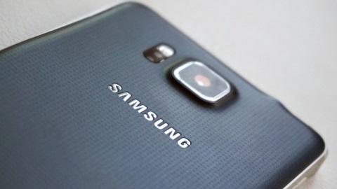 Galaxy Note 4'ün teknik özellikleri ön sipariş ilanıyla birlikte sızdı