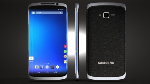 64-bit Galaxy Note 4'ün özellikleri ve test sonuçları ortaya çıktı