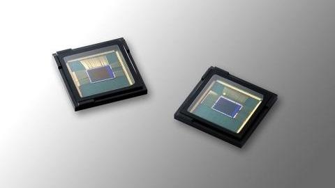 Galaxy Note 5'in ultra ince ISOCELL kamera sensörü duyuruldu