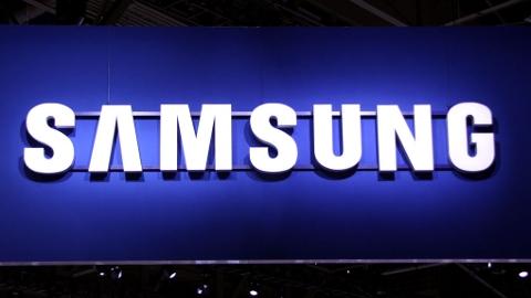 Samsung Galaxy S4 Active ve Zoom hakkında yeni detaylar