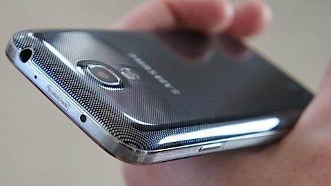 Galaxy S5 mini'nin teknik özellikleri internete sızdı