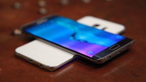Galaxy S6 ve S6 edge için Android 7.0 güncelleme çalışmaları başladı