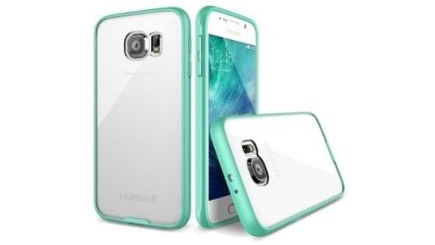 Samsung Galaxy S6'da hangi uygulamalar ön yüklü olacak?
